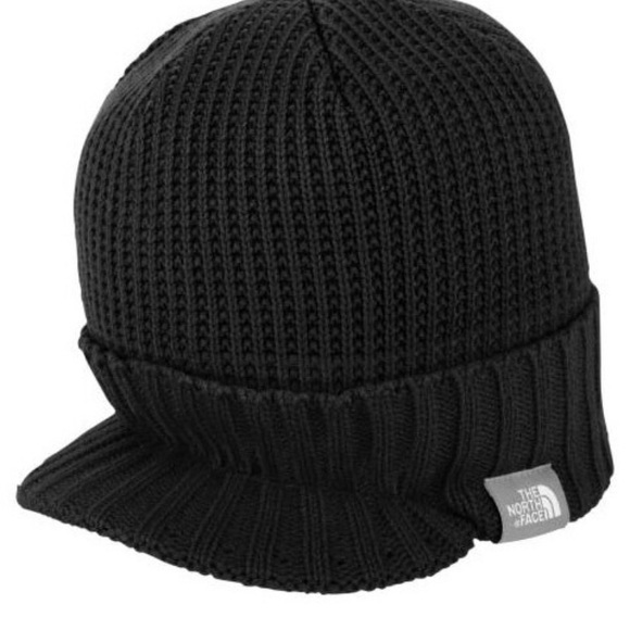 5adeceae252 The North Face GTO Buster Beanie Knit Hat OS. M 5c3771aef63eeae01b8fcd59
